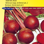 Rote R�be Kugel 2