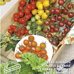 specialties-tomatoes-cherry-mixed