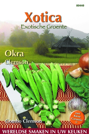 images of okra.html