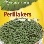 cut-eat-perilla-cress-shiso