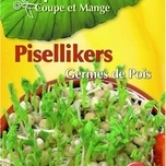 cut-eat-piselli-cress-peas-for-sprouting