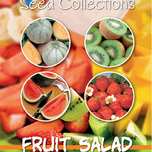 seeds-collection-fruit-salad