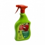 Curalia Plus Fungizid spray 1 l - Bayer