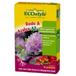 Rhododendron & Azalee Dünger 1 kg - Ecostyle