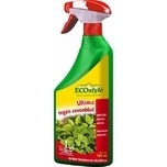 Ultima Giersch 750 ml - Ecostyle