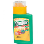 Roundup Herbizid Liquid 280 ml - Roundup