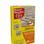 Natria Flash Konzentrat 750 ml - Bayer (SBM)