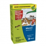 Fastion KO Liquid 250 ml Ameisenfrei – Bayer (SBM)
